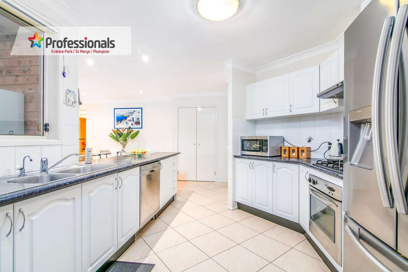 Main view of Homely house listing, Address available on request, St Clair, NSW 2759