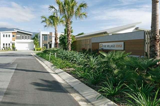 LOT 25/34 Edge Court, Manoora QLD 4870