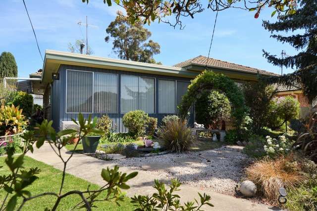 7 Mudgee Street, Wallerawang NSW 2845