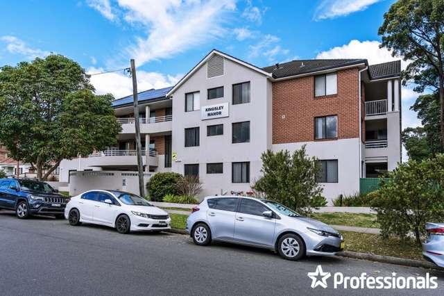 30/17-21 Webb Street, Riverwood NSW 2210