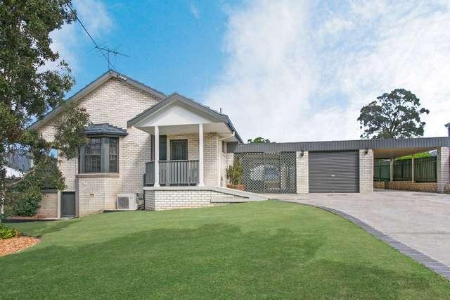 3 James Street, Morpeth NSW 2321
