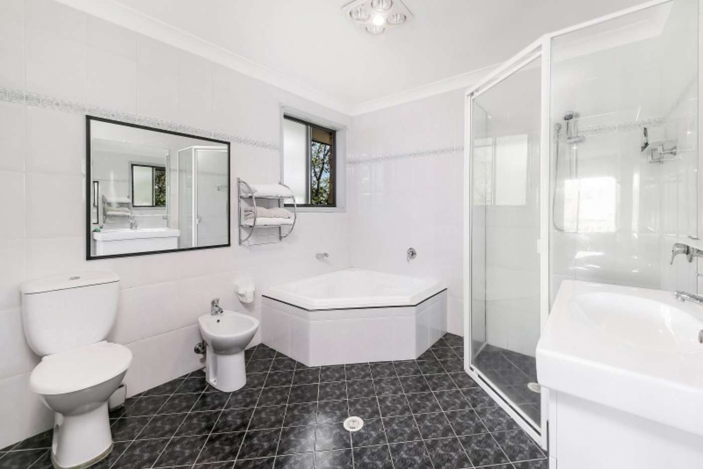 Fifth view of Homely house listing, 17 Matthew Street, Merrylands NSW 2160