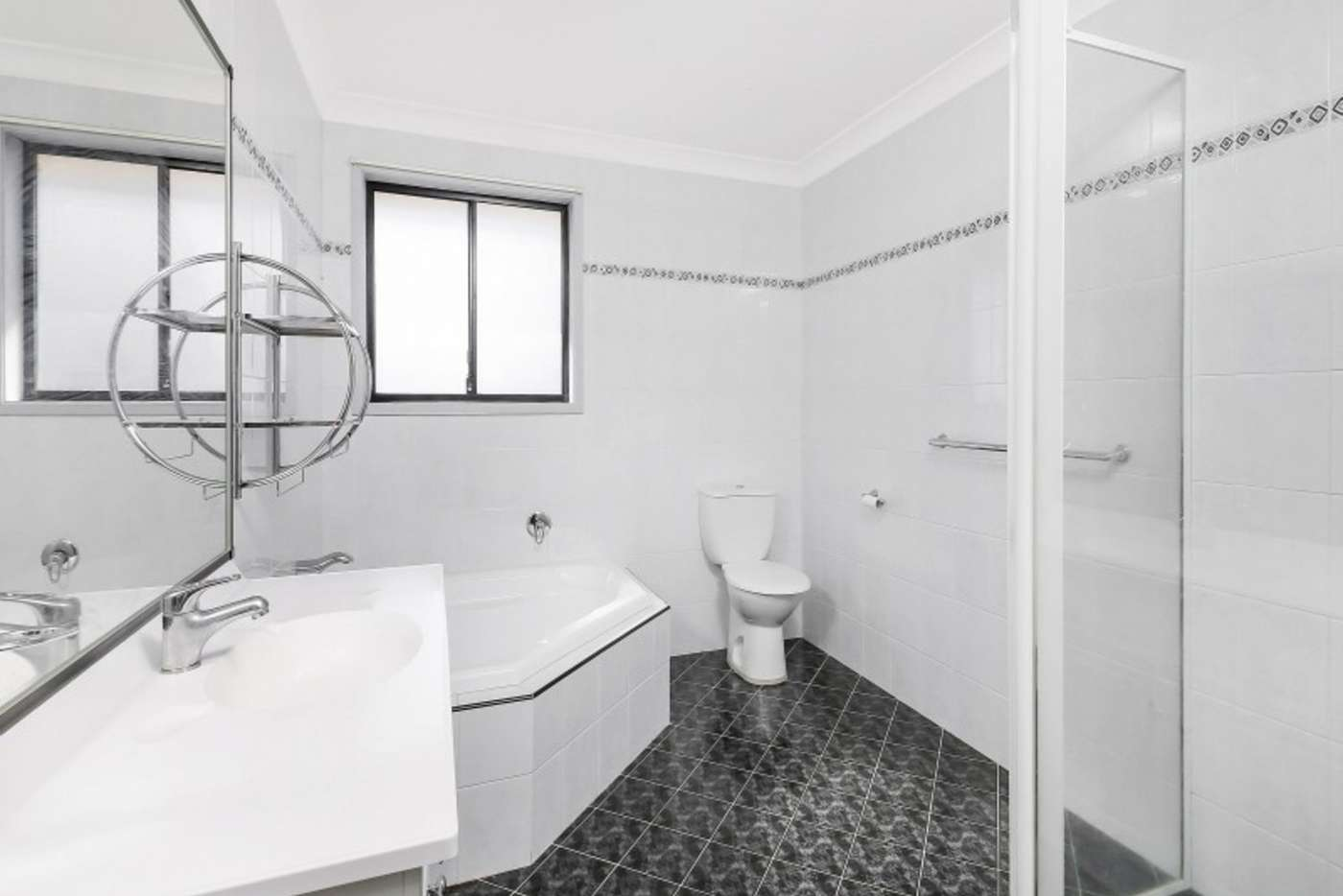 Sixth view of Homely house listing, 17 Matthew Street, Merrylands NSW 2160