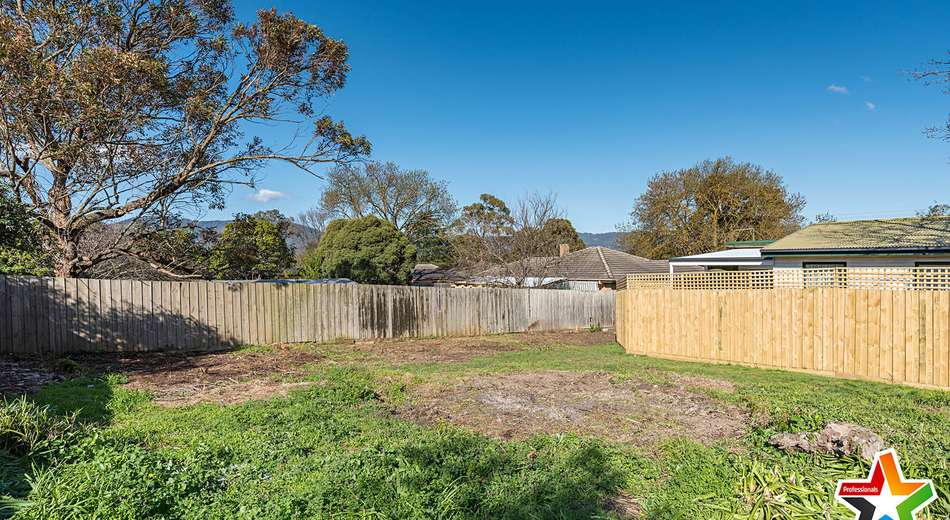 131a Belmont Road East, Croydon South VIC 3136