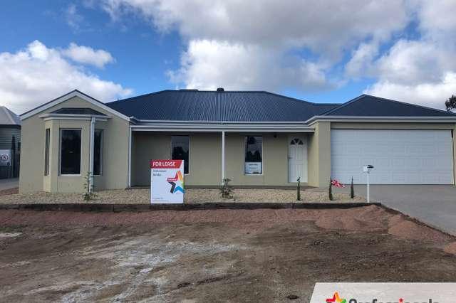 67 Church Street, Kangaroo Flat VIC 3555