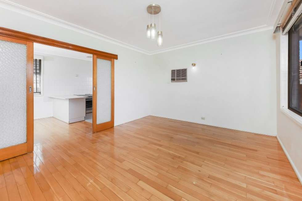 Second view of Homely house listing, 13 Kiev Street, Merrylands NSW 2160