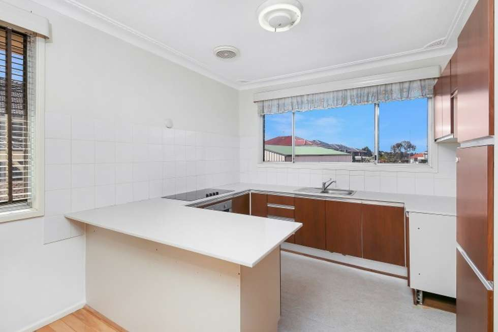 Fourth view of Homely house listing, 13 Kiev Street, Merrylands NSW 2160