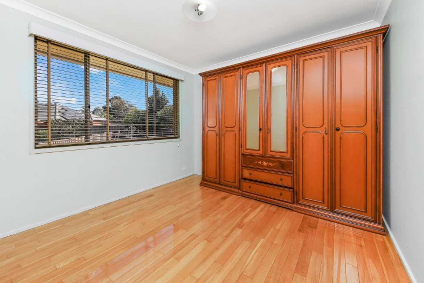 Sixth view of Homely house listing, 13 Kiev Street, Merrylands NSW 2160