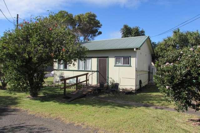 10 Lynch Street, Narooma NSW 2546