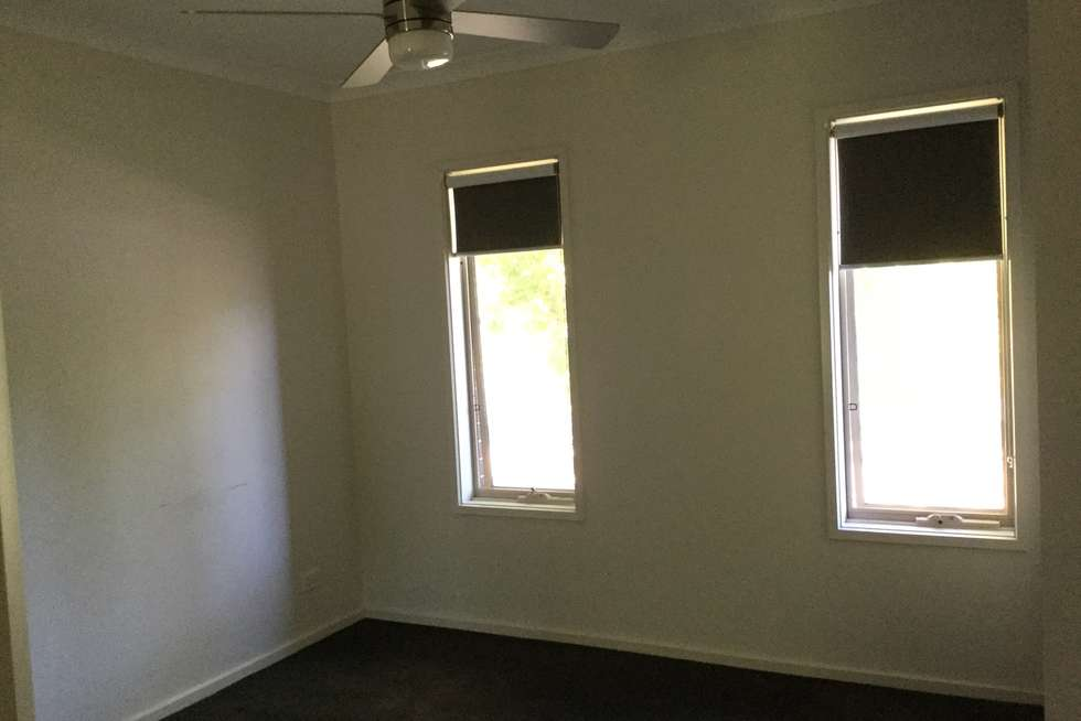 Third view of Homely townhouse listing, 1/2 Somer Avenue, Shepparton VIC 3630
