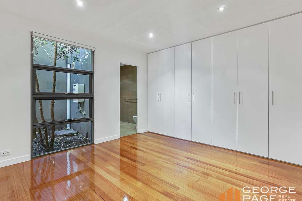 Fifth view of Homely house listing, 1 Emerald Street, South Melbourne VIC 3205