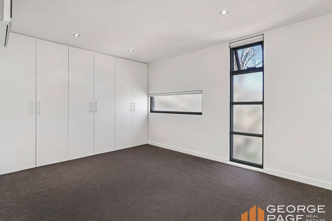 Seventh view of Homely house listing, 1 Emerald Street, South Melbourne VIC 3205