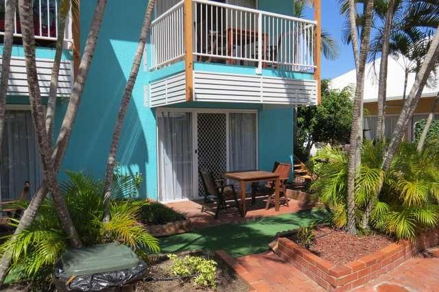 75/6 Beach Road, Dolphin Heads QLD 4740