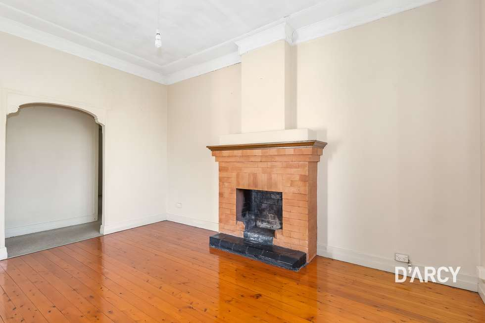 Third view of Homely house listing, 6 Lind Street, Newmarket QLD 4051