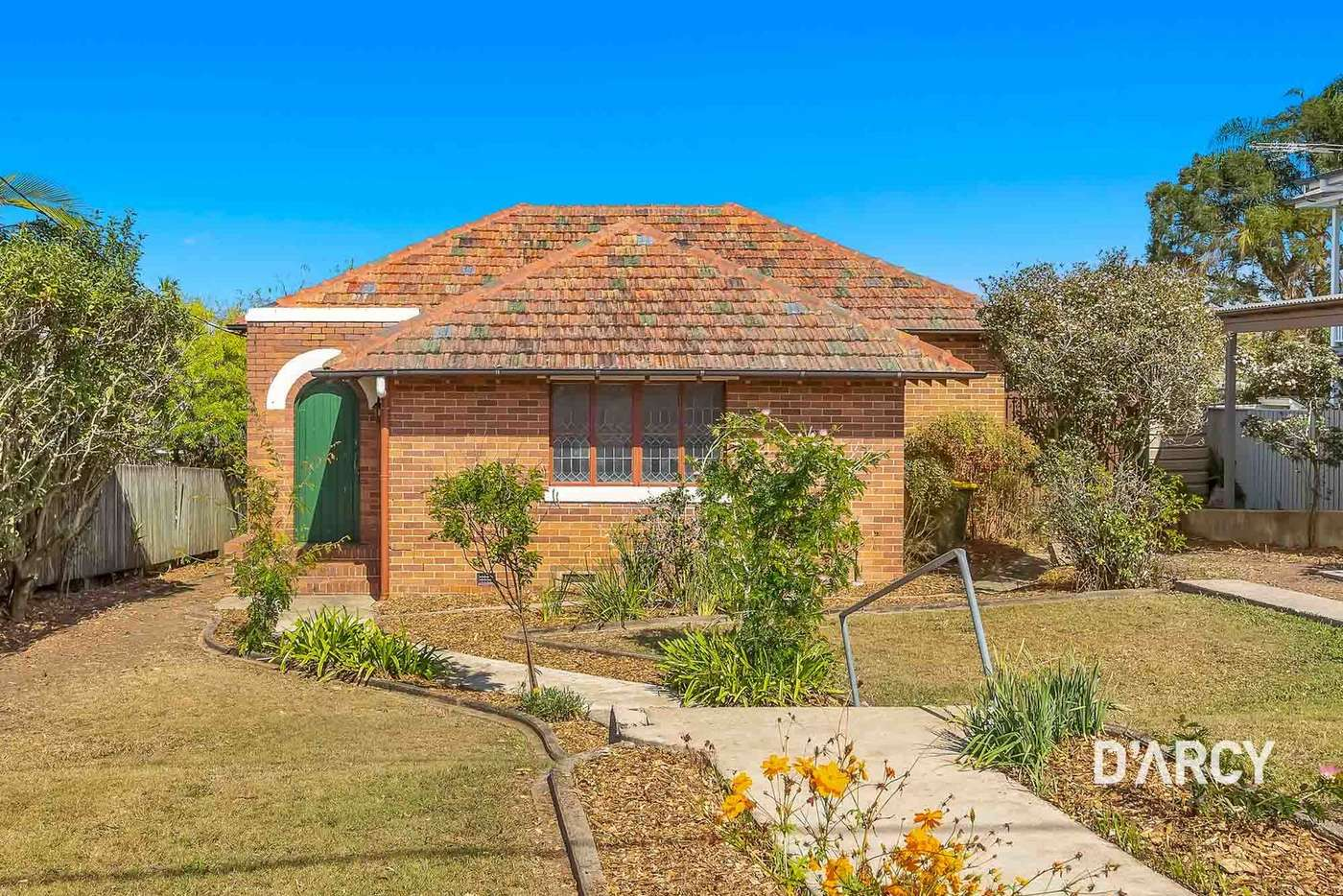 Main view of Homely house listing, 10 Gray Street, Newmarket QLD 4051
