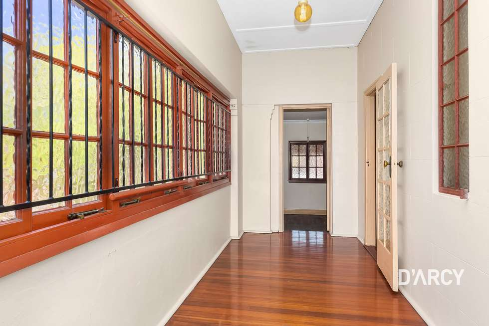 Second view of Homely house listing, 10 Gray Street, Newmarket QLD 4051
