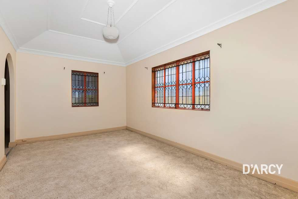 Third view of Homely house listing, 10 Gray Street, Newmarket QLD 4051
