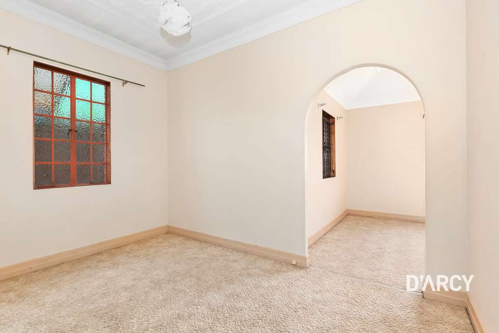 Fourth view of Homely house listing, 10 Gray Street, Newmarket QLD 4051