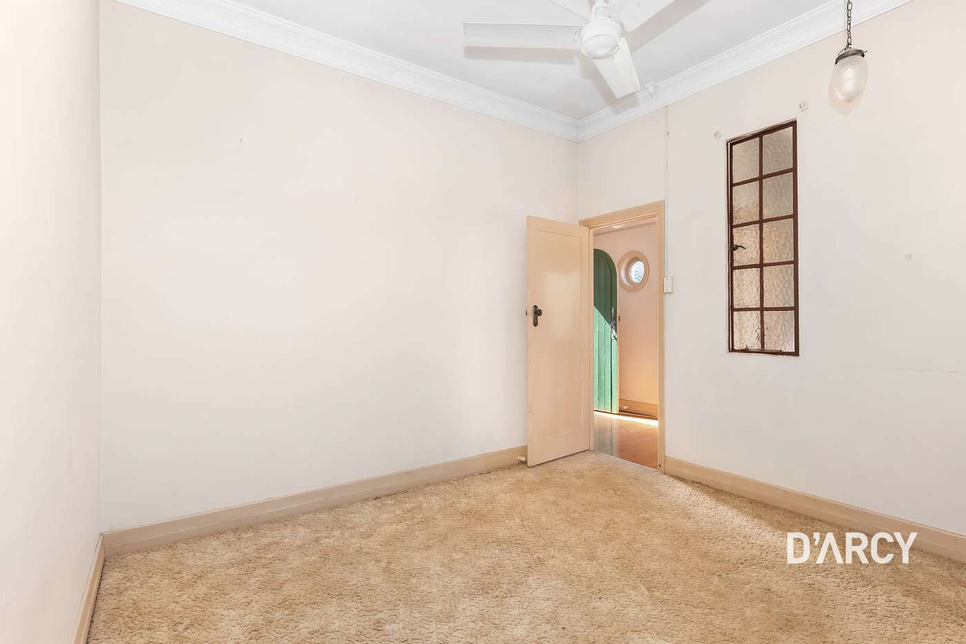 Sixth view of Homely house listing, 10 Gray Street, Newmarket QLD 4051