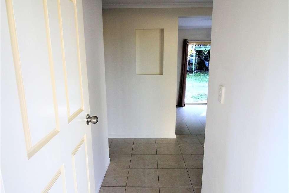 Second view of Homely house listing, 3 Betty Street, Macleay Island QLD 4184