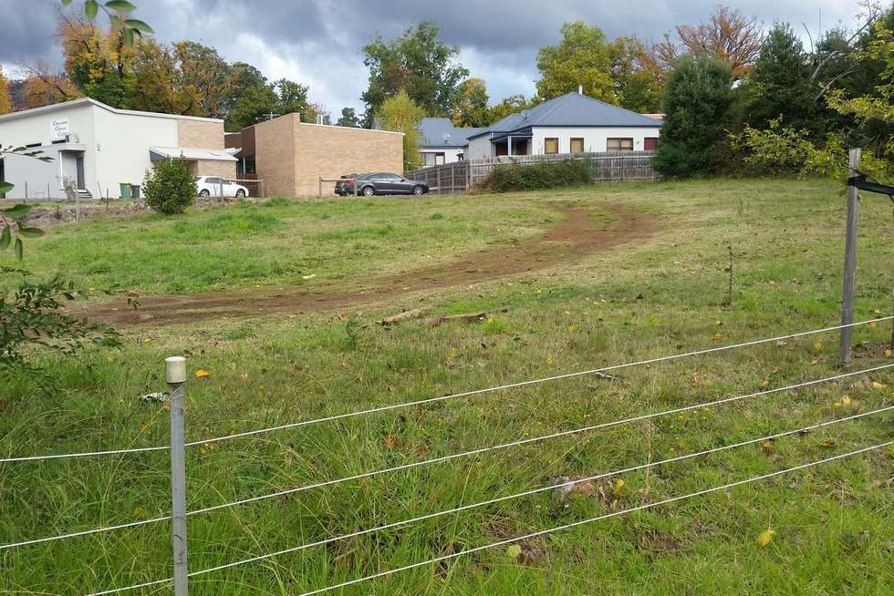 Fourth view of Homely residentialLand listing, 46 Darwin Street, Marysville VIC 3779