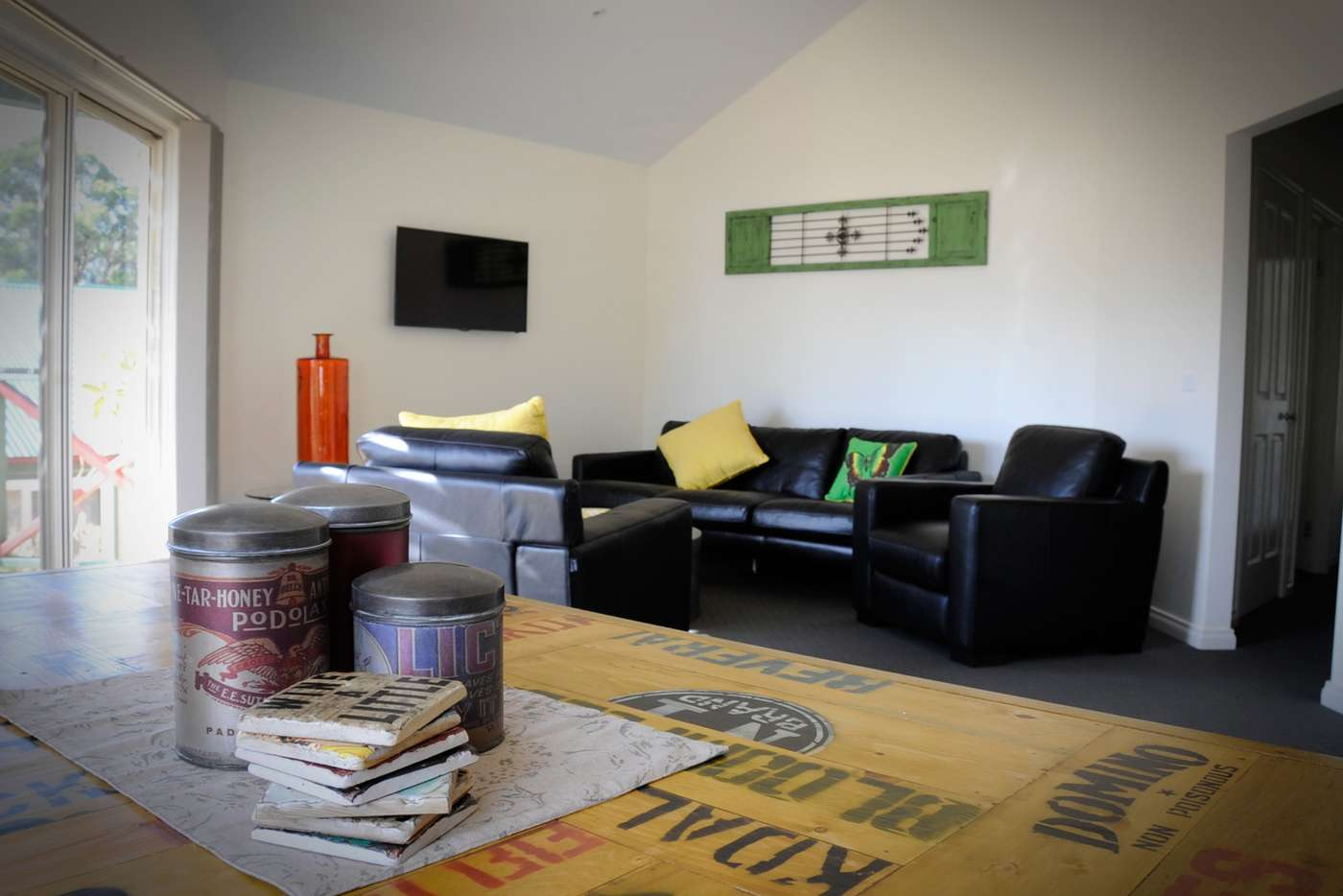 Main view of Homely house listing, 4/30 Lyell Street, Marysville VIC 3779