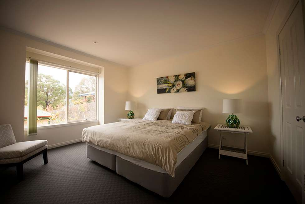 Fifth view of Homely house listing, 4/30 Lyell Street, Marysville VIC 3779