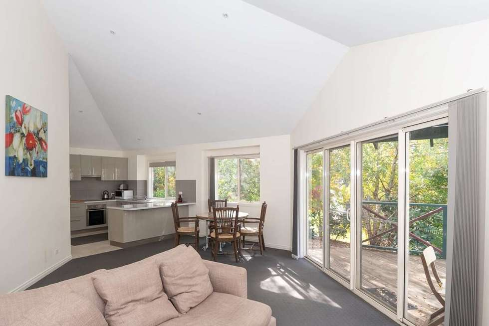 Second view of Homely house listing, 2/30 Lyell Street, Marysville VIC 3779
