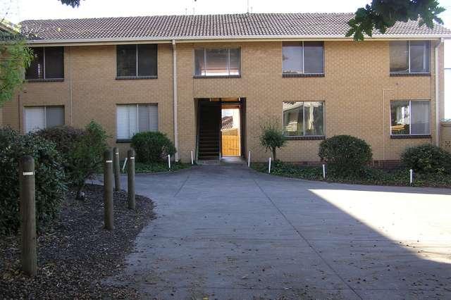 4/18 Webster Street, Ballarat Central VIC 3350