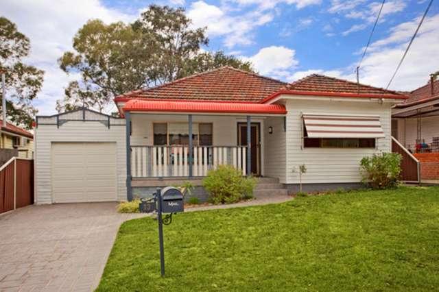13 Chamberlain Road, Padstow NSW 2211