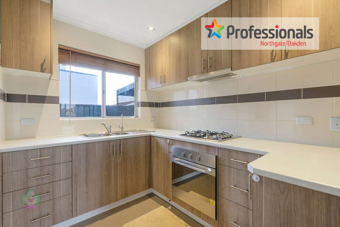 Main view of Homely unit listing, 6/16 Panmure Place, Woodville North, SA 5012