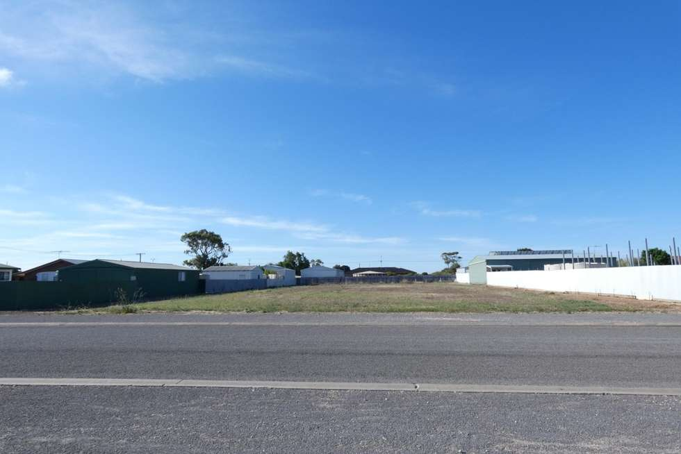 Fifth view of Homely residentialLand listing, LOT Lot 10,/16 Mary Street, Edithburgh SA 5583