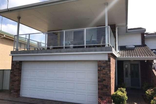 51 Churchill Road, Forster NSW 2428