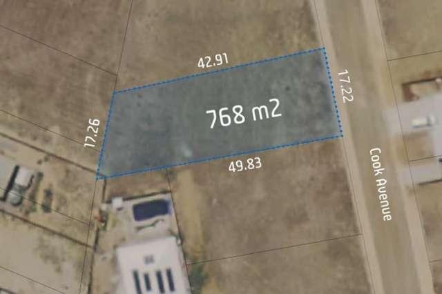 10 Cook Avenue, Blyth SA 5462