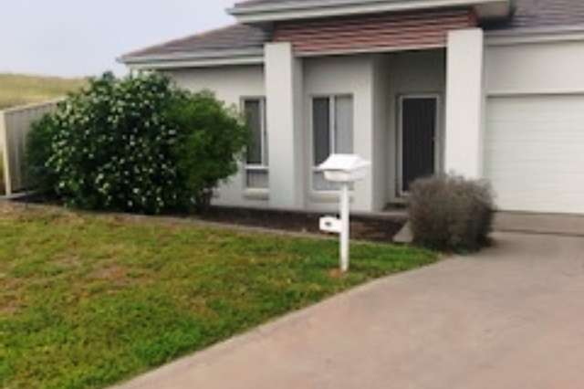 9B Lonhro Place, Muswellbrook NSW 2333