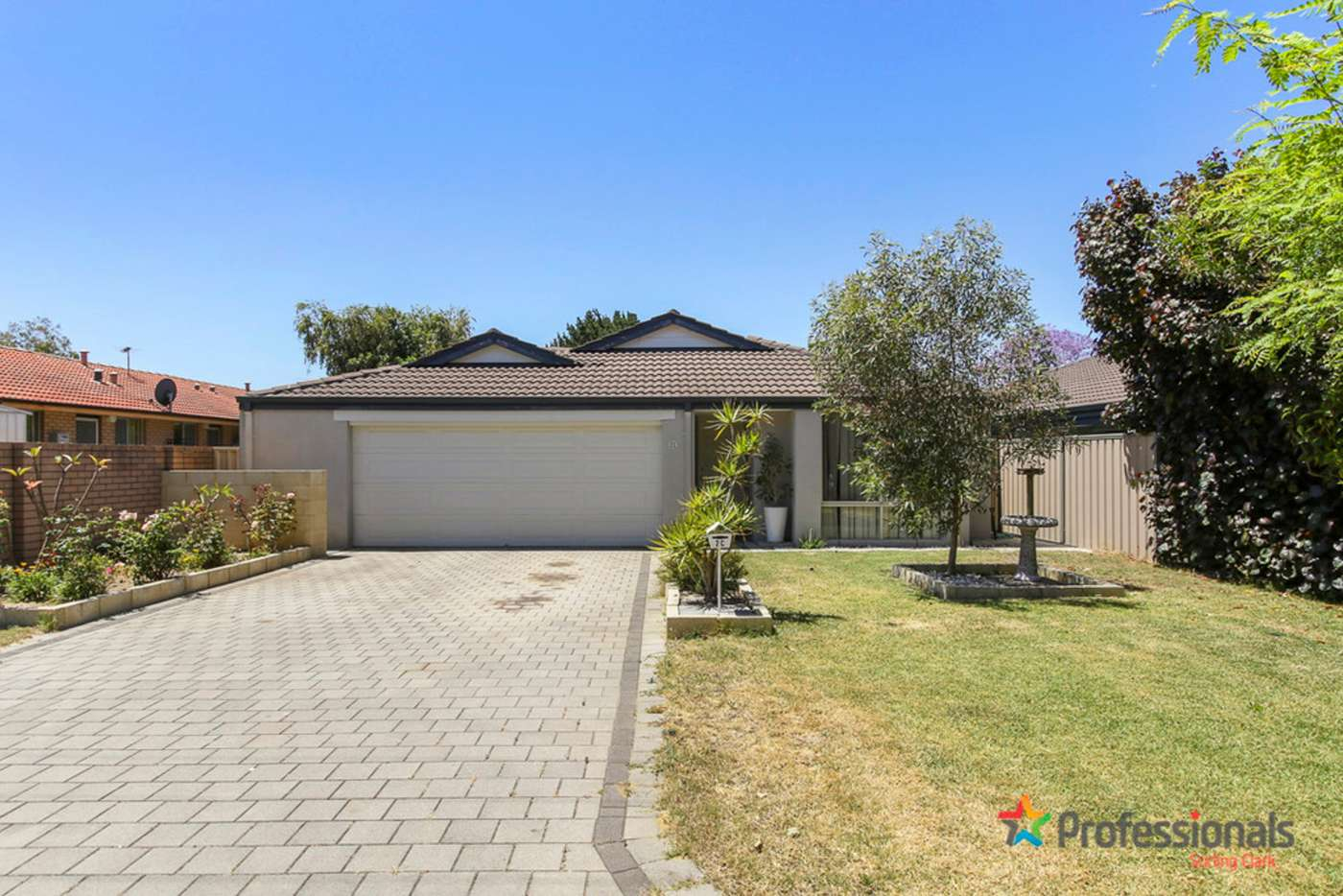 Main view of Homely house listing, 2C Gotha Way, Forrestfield WA 6058