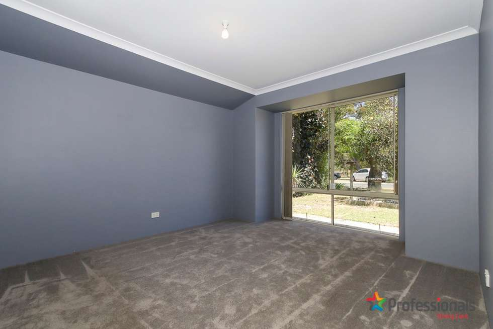 Second view of Homely house listing, 2C Gotha Way, Forrestfield WA 6058