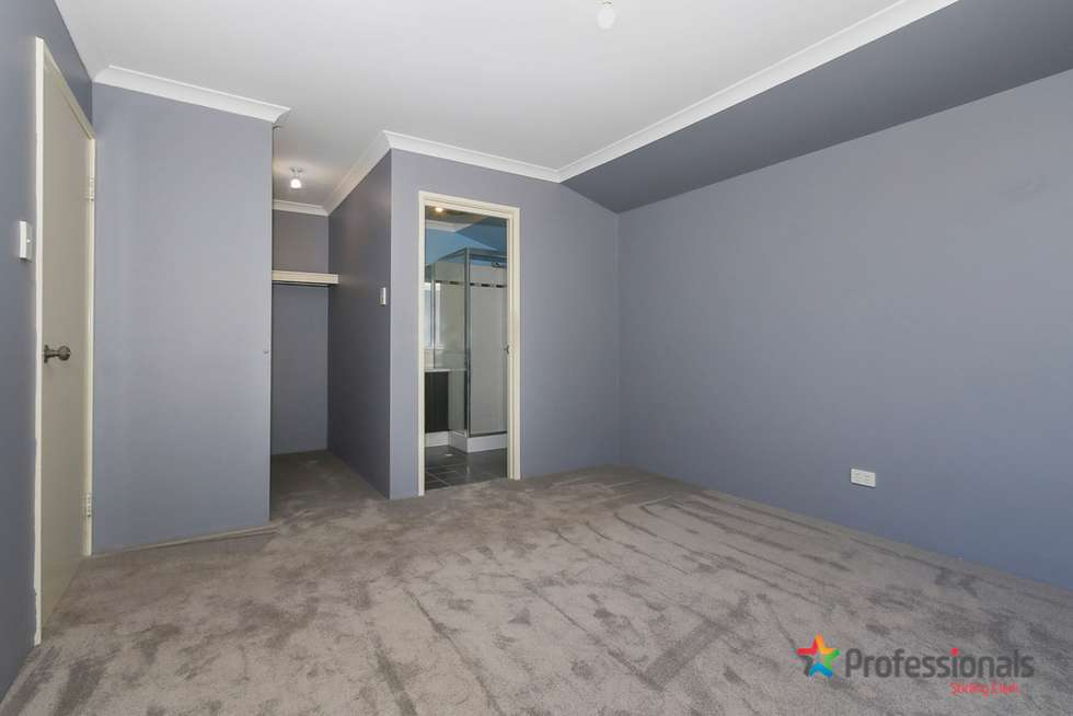 Third view of Homely house listing, 2C Gotha Way, Forrestfield WA 6058