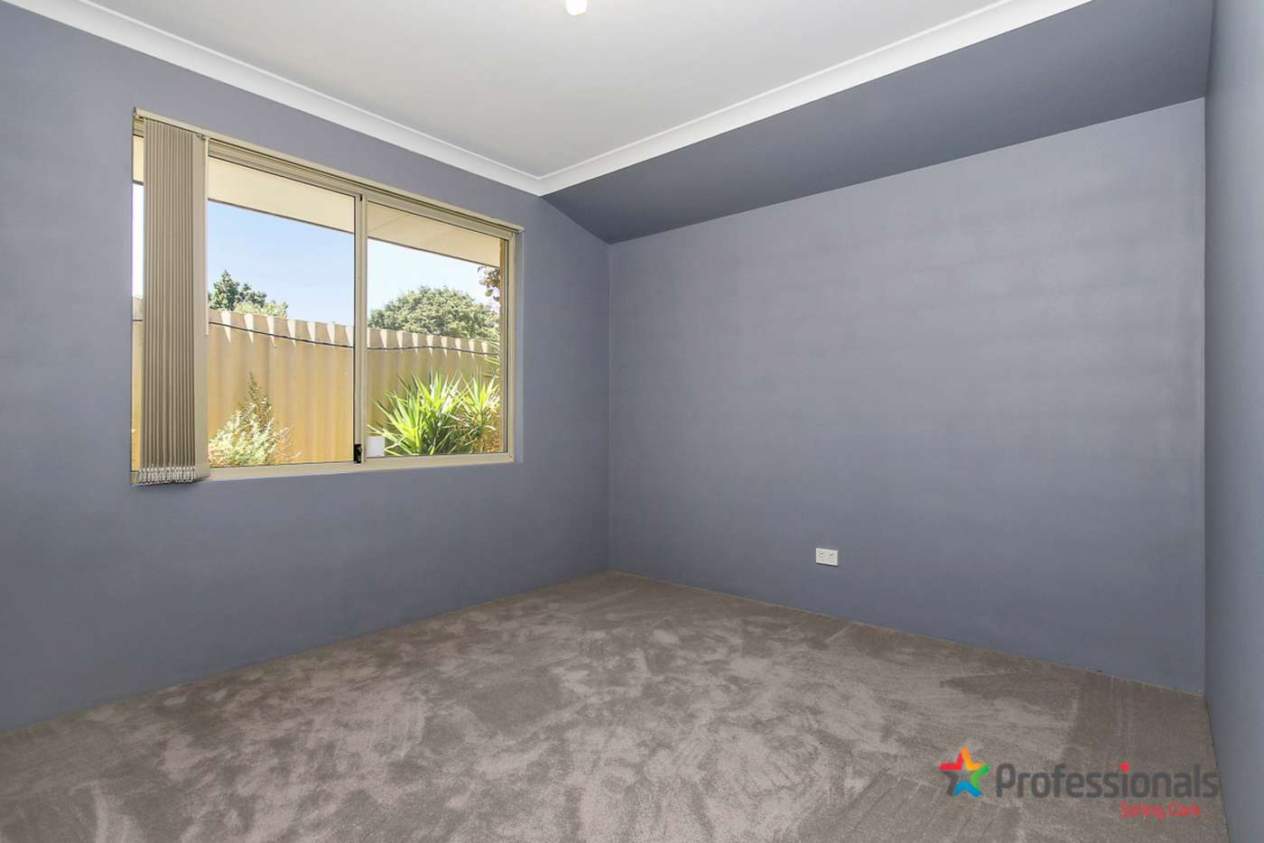Sixth view of Homely house listing, 2C Gotha Way, Forrestfield WA 6058
