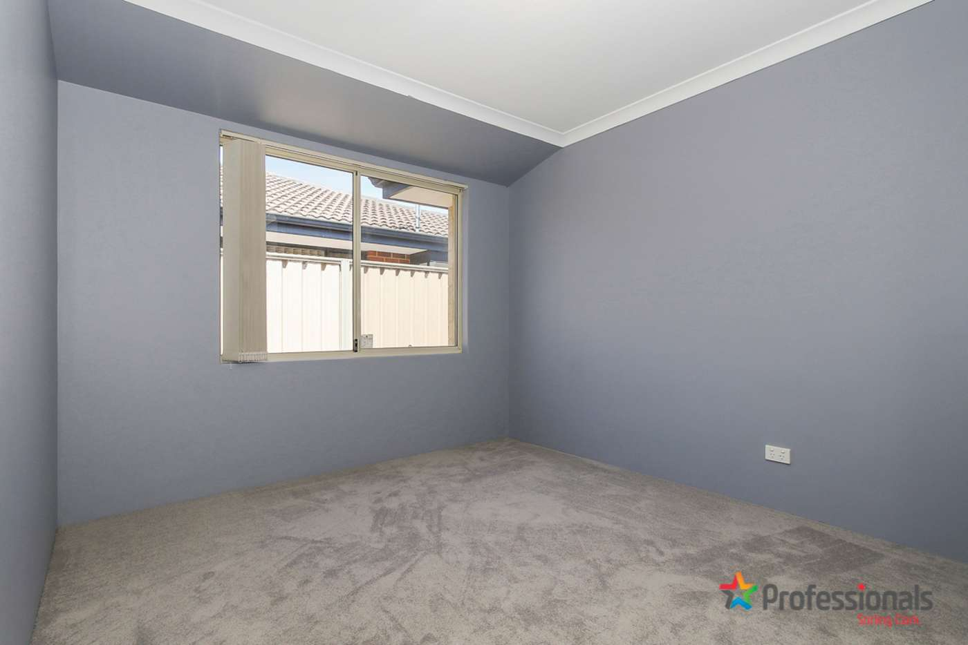 Seventh view of Homely house listing, 2C Gotha Way, Forrestfield WA 6058