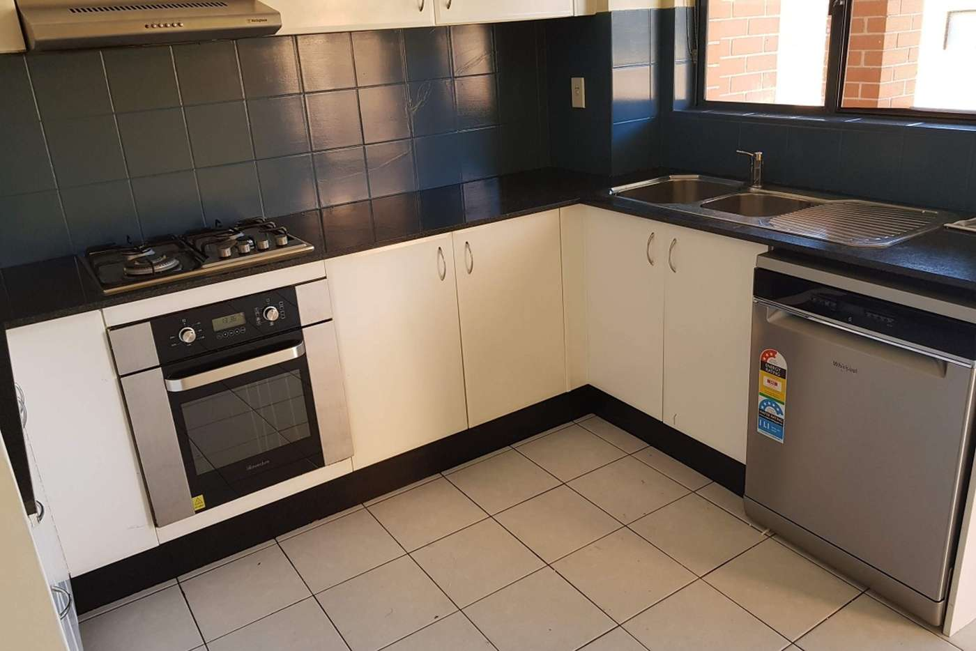 Main view of Homely unit listing, 29/285 Merrylands Road, Merrylands NSW 2160