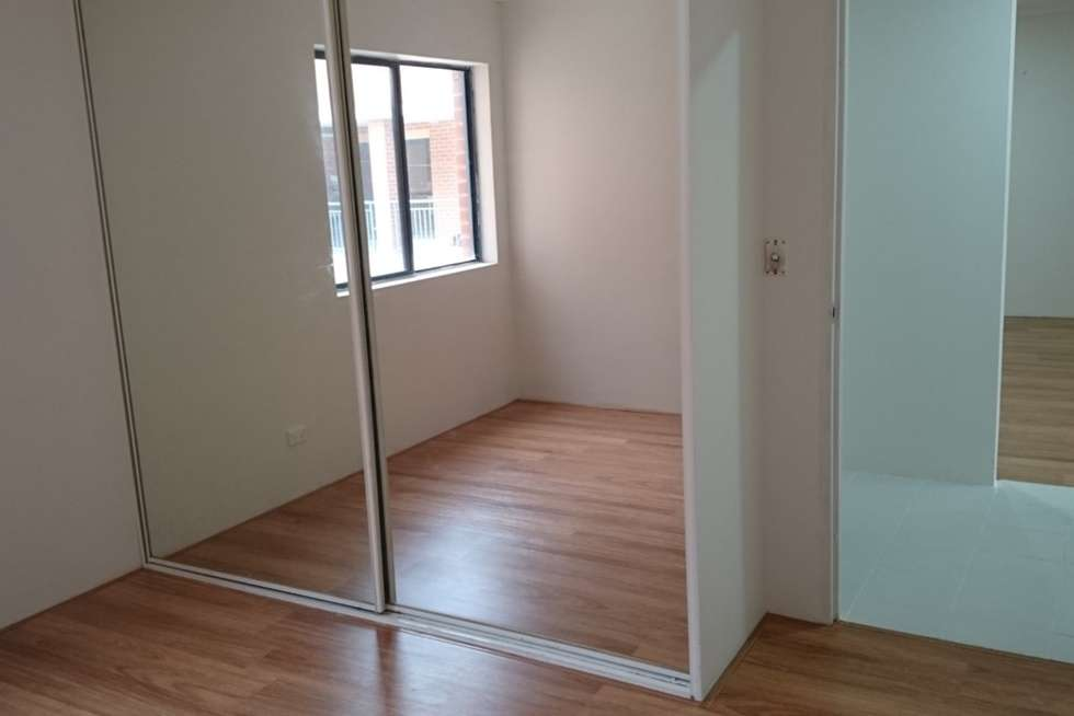Third view of Homely unit listing, 29/285 Merrylands Road, Merrylands NSW 2160