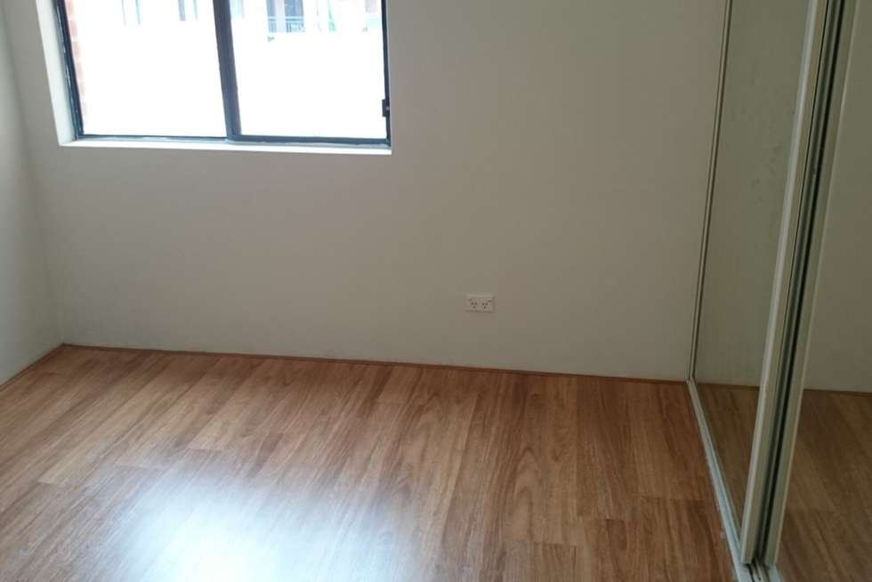 Fourth view of Homely unit listing, 29/285 Merrylands Road, Merrylands NSW 2160