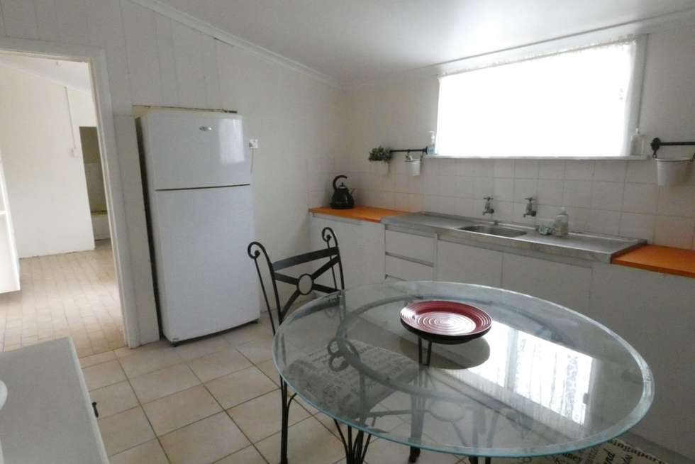 Fourth view of Homely house listing, 38 Gillerton Terrace, Edithburgh SA 5583