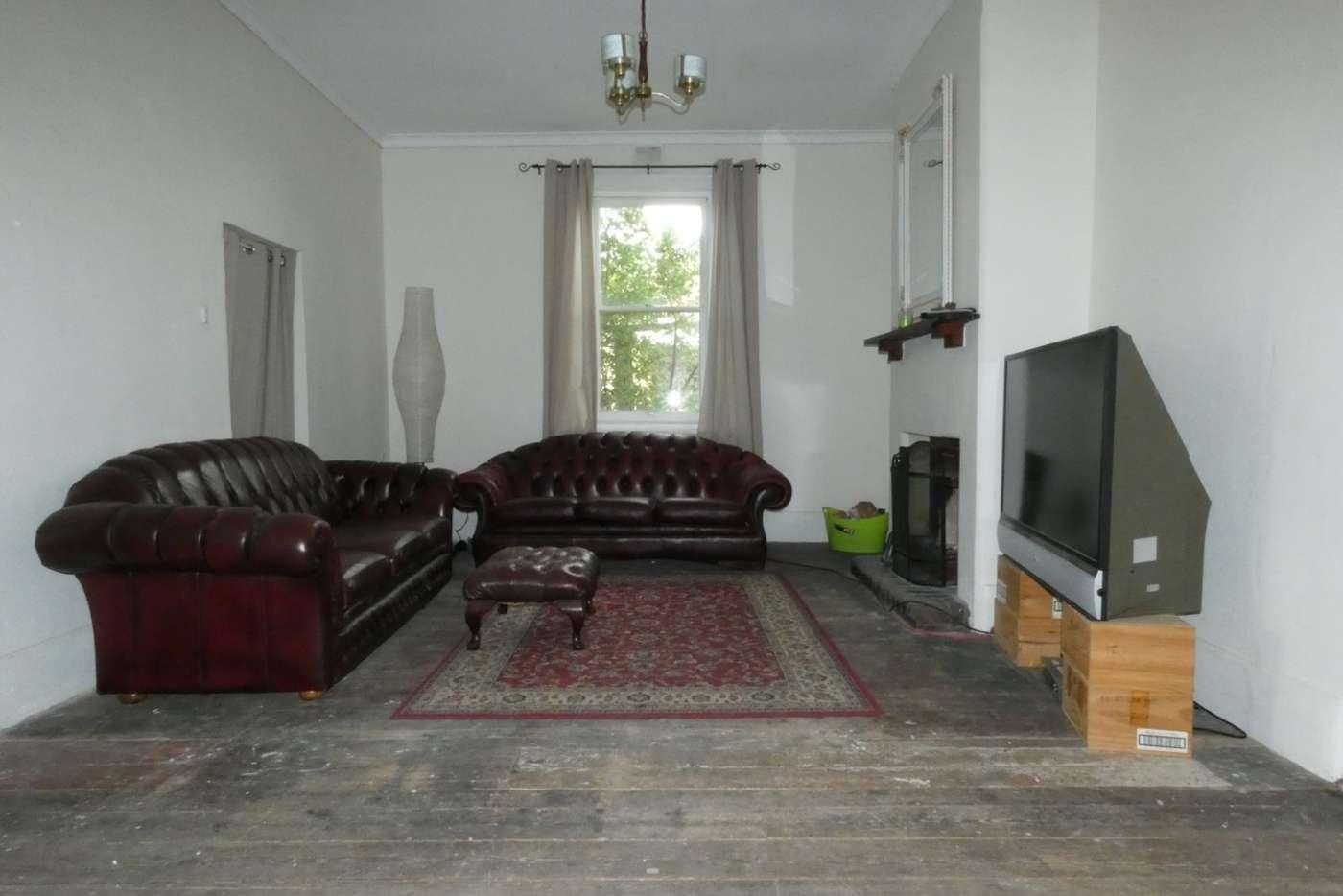 Sixth view of Homely house listing, 38 Gillerton Terrace, Edithburgh SA 5583