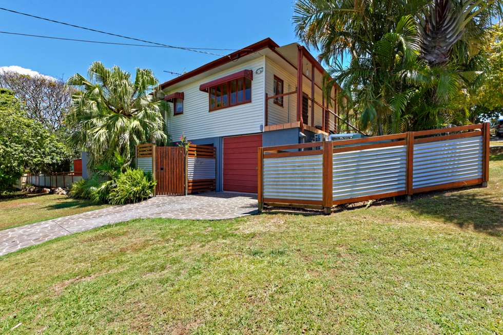 Third view of Homely house listing, 2 Dundonald Street, Everton Park QLD 4053