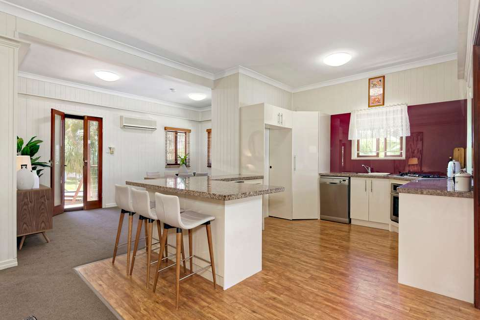 Fourth view of Homely house listing, 2 Dundonald Street, Everton Park QLD 4053