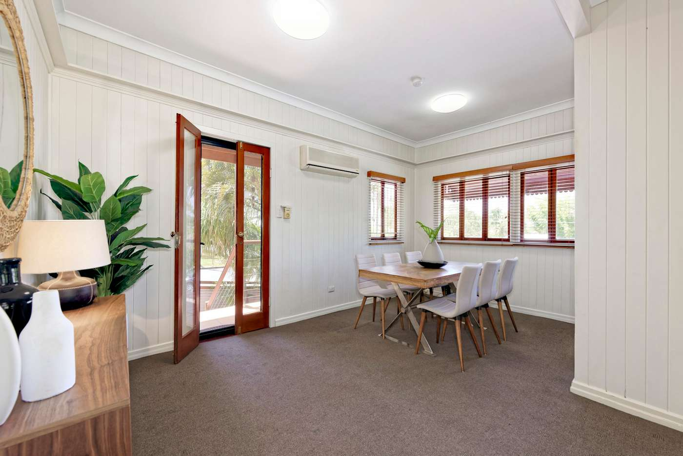Fifth view of Homely house listing, 2 Dundonald Street, Everton Park QLD 4053