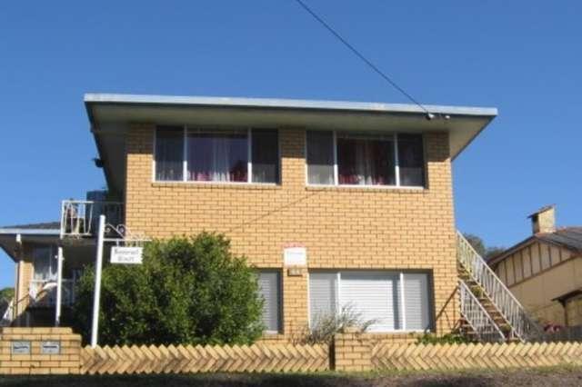 1/64 Mullumbimbi Street, Brunswick Heads NSW 2483