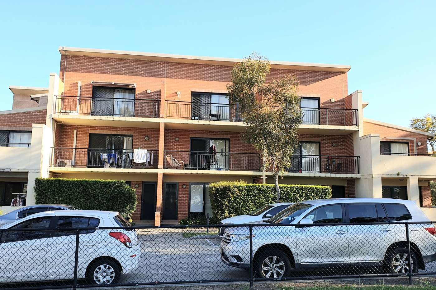 Main view of Homely house listing, 19/68 Davies Road, Padstow NSW 2211